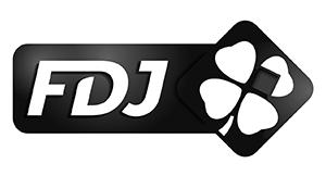 FDJ-LogoGris