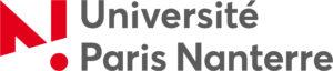 Université de Nanterre